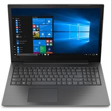 Lenovo Ideapad V130 - F Core i3 7020U 4GB 1TB 2GB Laptop